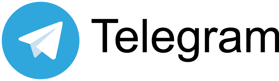 telegram-logo-11.png
