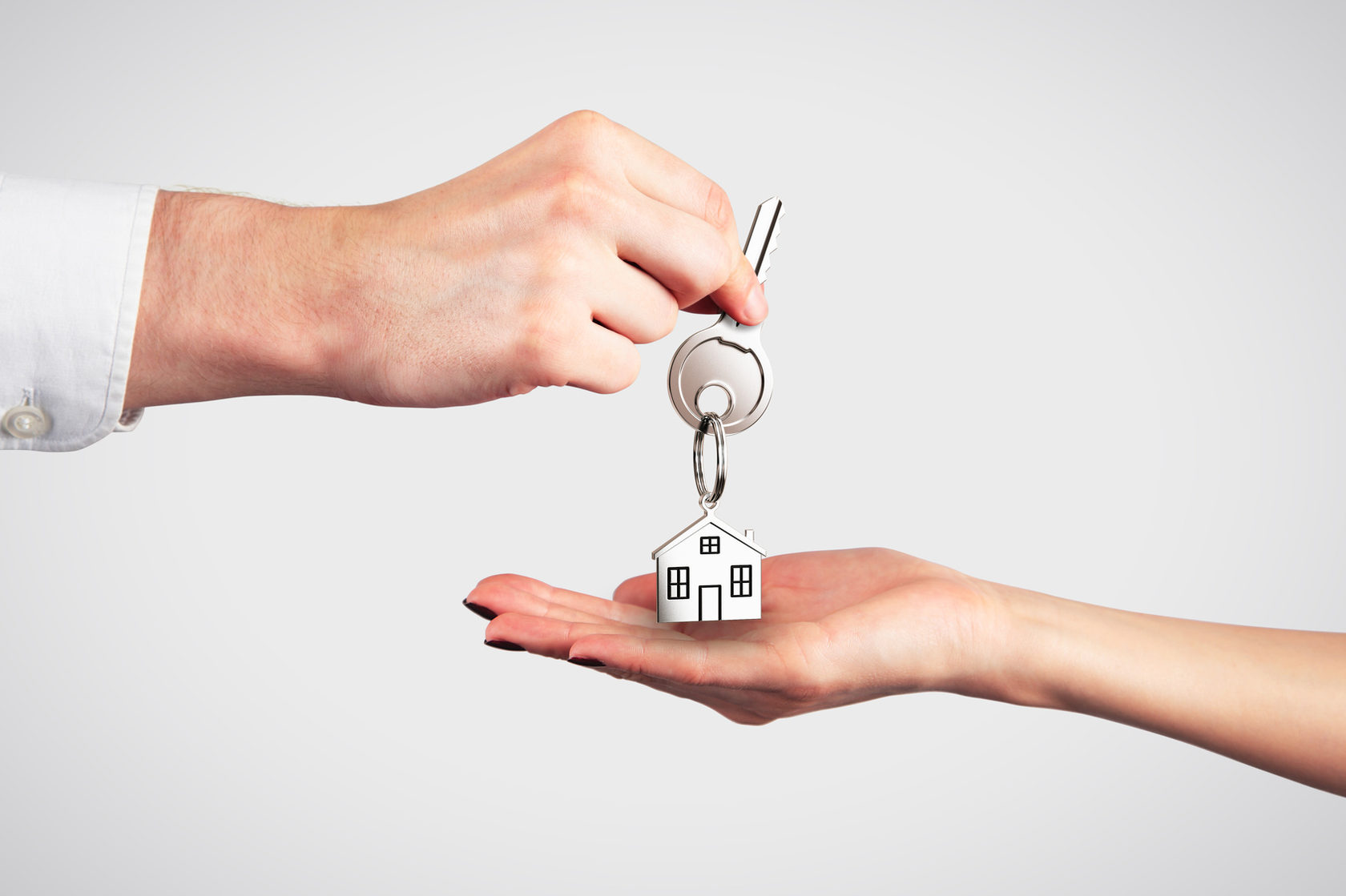 адвокат, адвокат запорожье, адвокат в запорожье, недвижимость, юрист, помощь юриста, долги