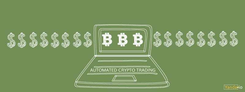 crypto kereskedelmi eszközök)