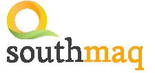 Southmaq