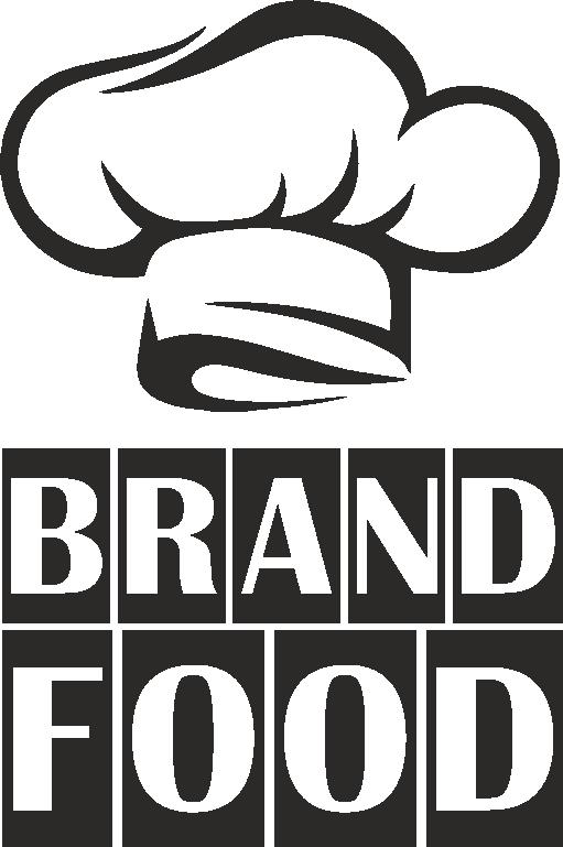 Brandfood.