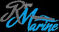 Rigas Marine