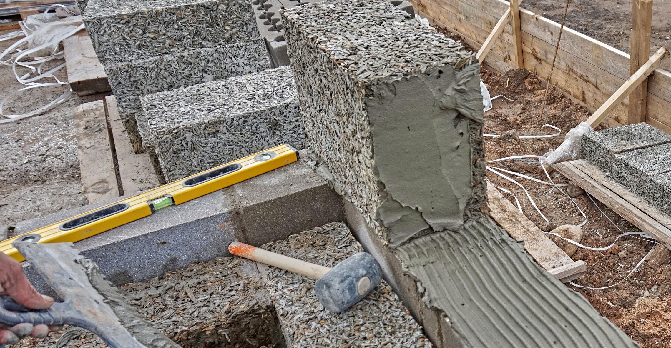 Как класть цементный раствор видео рассчитать строительный раствор