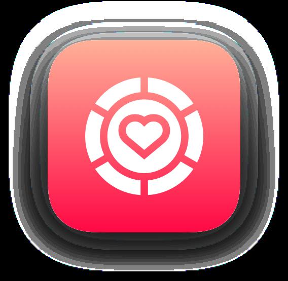 Casinos.app
