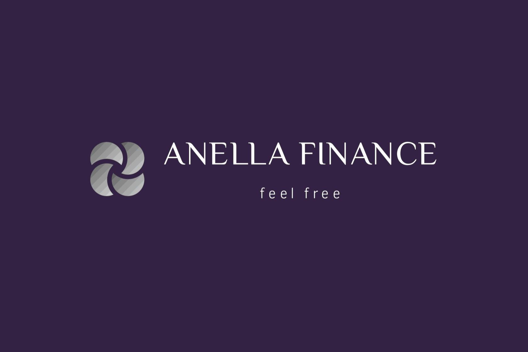 Anella Finance