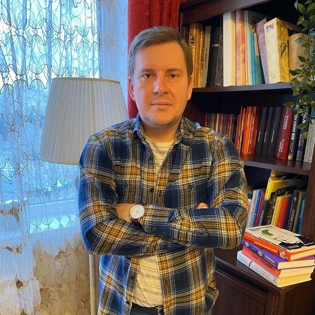 Что такое амбиции? ubk-bd.ru