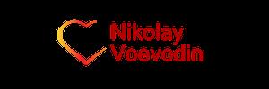 Тренинговый центр Николая Воеводина
