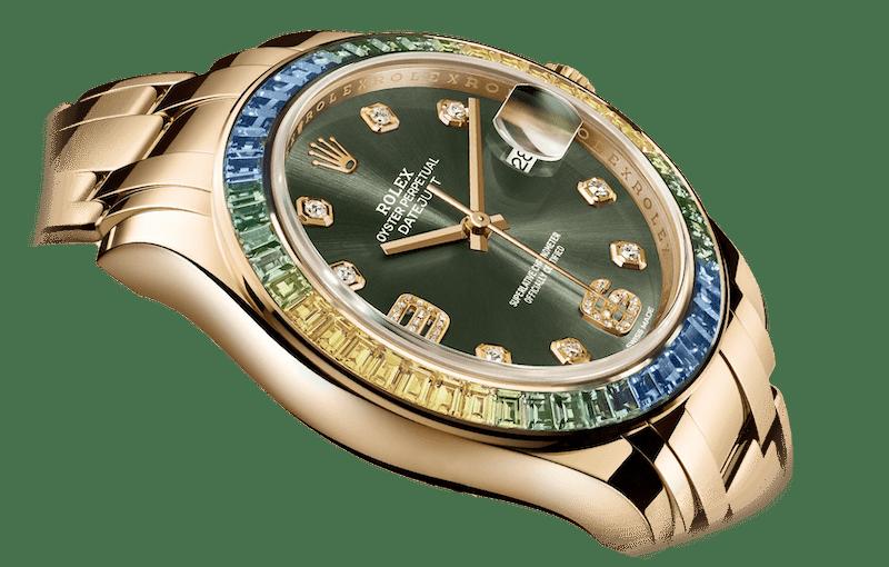 Элитных часов краснодаре ломбард в в москве часы б/у продать