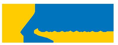 Спортклуб Хабарское использует платежнопропукную систему БАРС