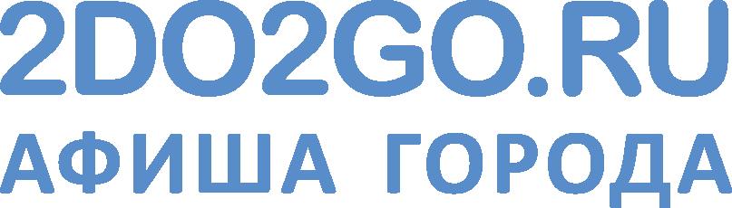 2do2go.ru