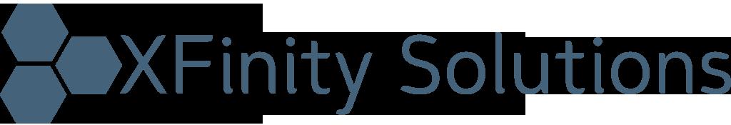 XFinity Solutions