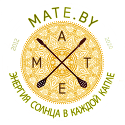 MATE.BY