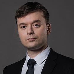 Юрий  Васильев И.о. директора ФГУП «Гос.НИИ ОЧБ» ФМБА России