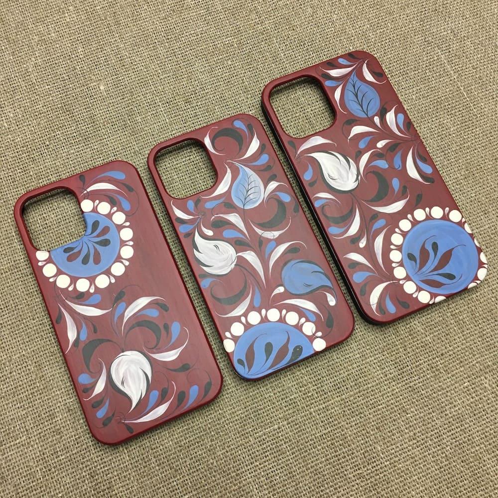 красные чехлы для iPhone 12 pro, iPhone 12 pro max, iPhone 12