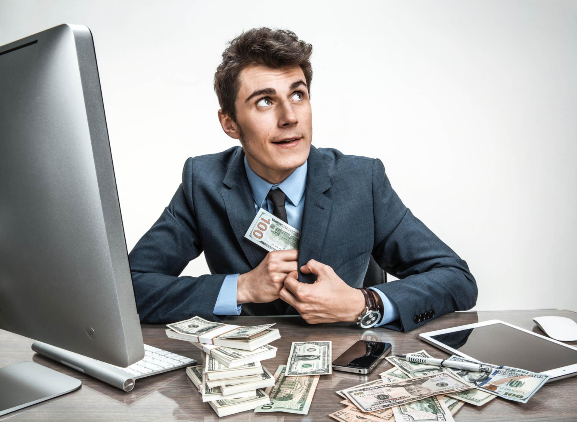 Материальная, административная, уголовная ответственность, которую может понести руководитель за нарушение трудового, налогового или бухгалтерского законодательства
