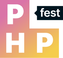 PHPFest