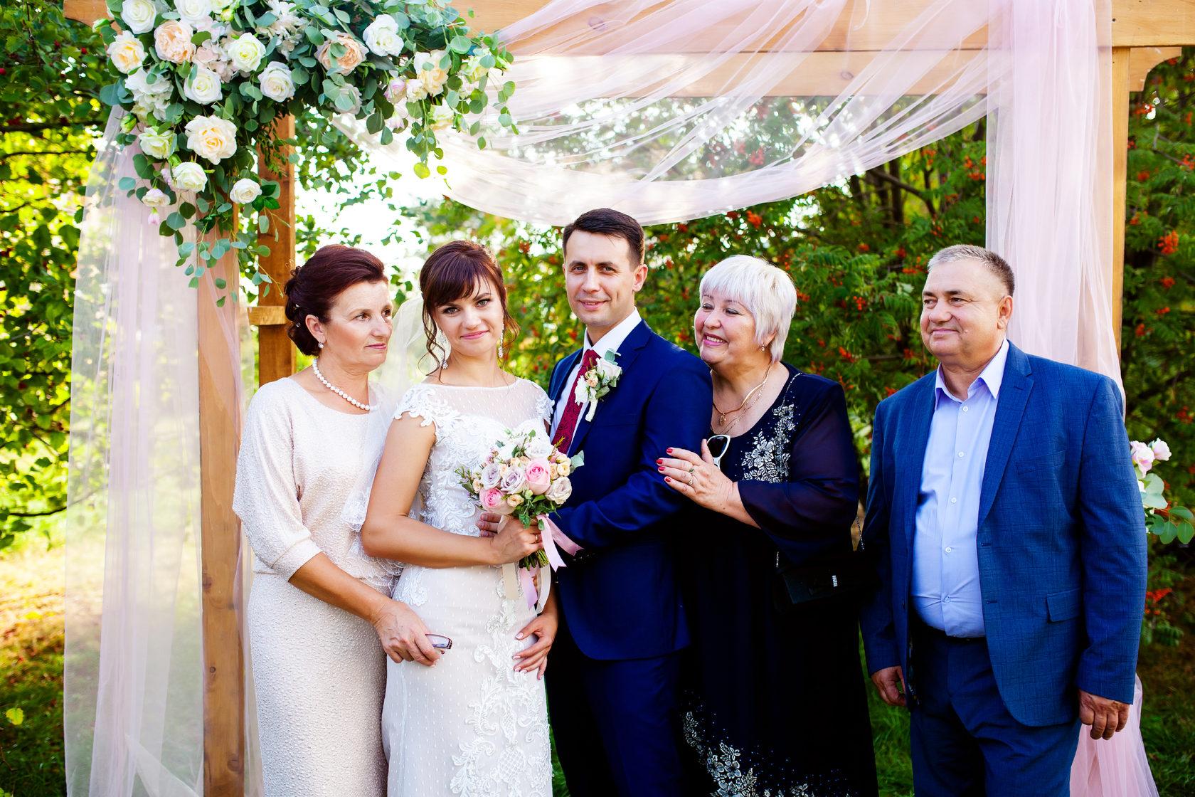 того, фотографы свадеб старый оскол цвет для