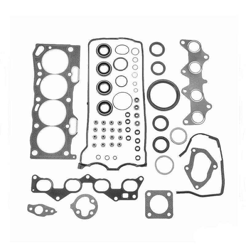 прокладка двигателя