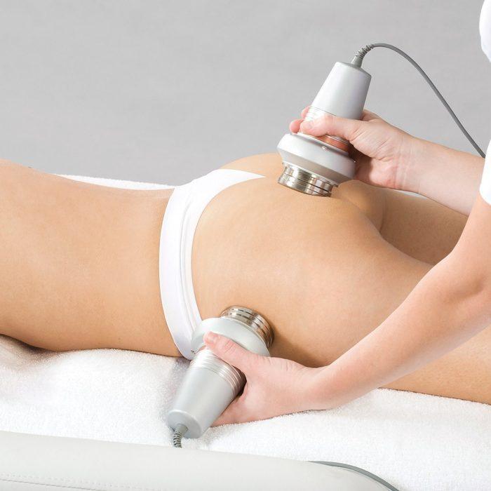Аппаратный массаж для похудения противопоказания
