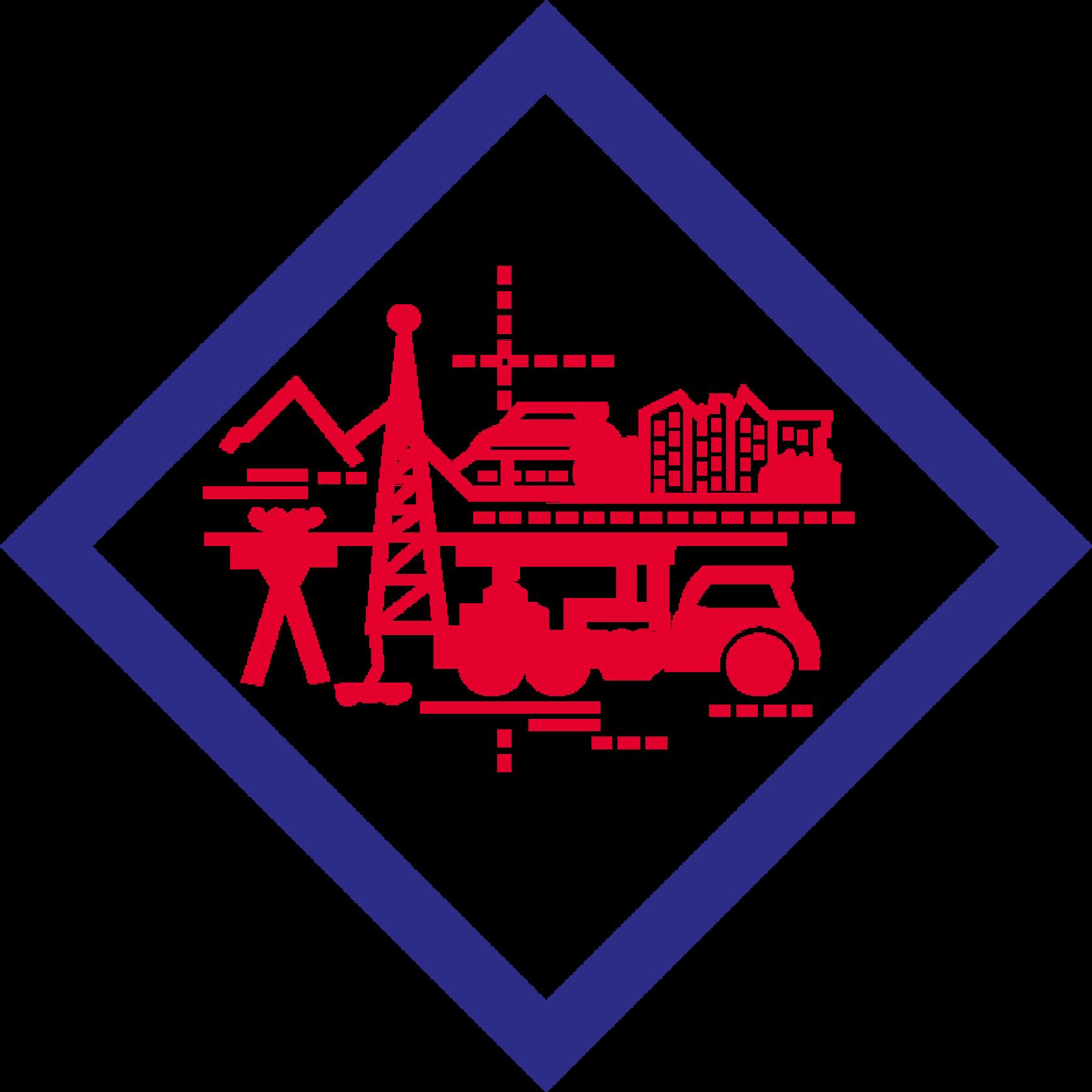 Верхнекамский трест инженерно-строительных изысканий