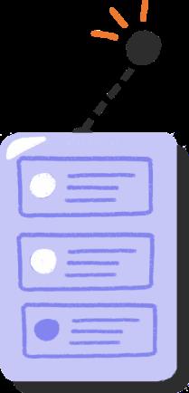 иллюстрация Как создать эффективную команду саппорта дополнение