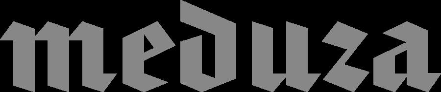 Логотип журнала