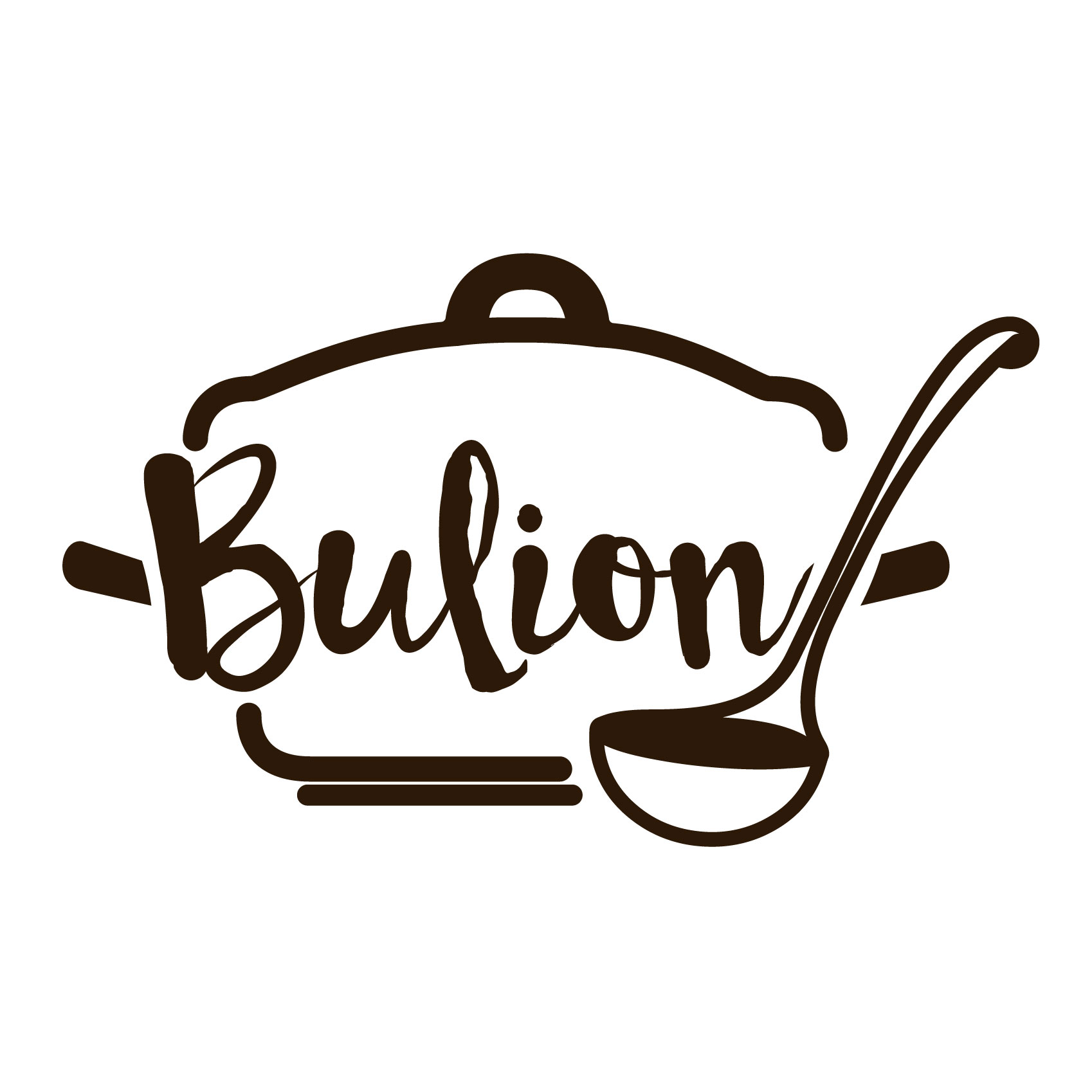 http://bulion.ua