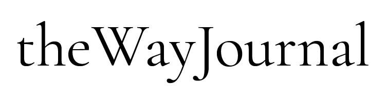theWayJournal