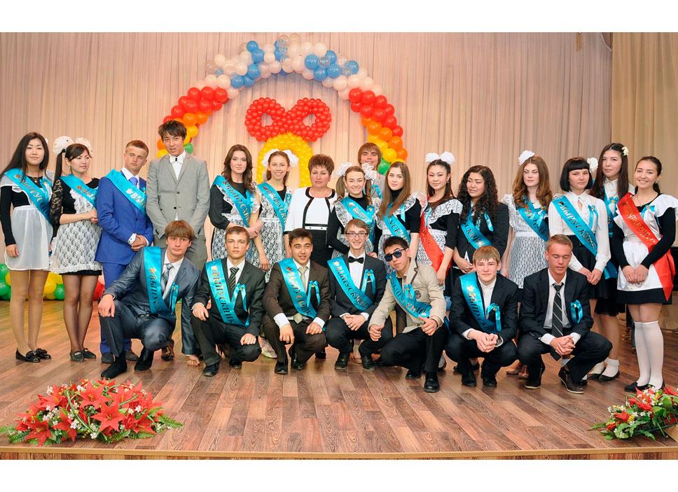 11 КЛАСС.  2013 г.  Кл. рук. Матвеенкова Т.П.