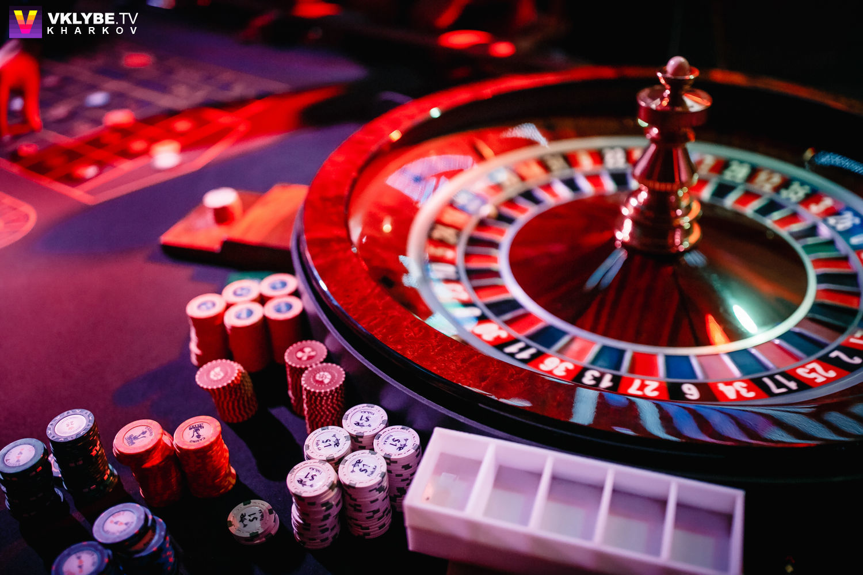 фото Буи бесплатно играть казино казино онлайн