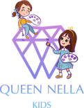 Queen Nella Kids