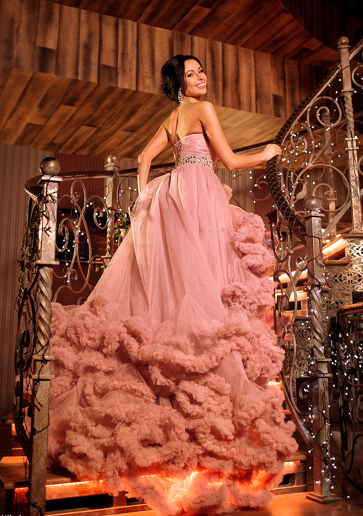 прост, результат аренда платьев в брянске для фотосессии продажа