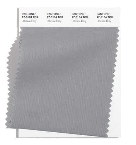 Приятен кафяв цвят наречен макиато е сред класиките за сезон пролет 2021 и лято 2021. Виж още модерни цветове в блога на Efrea - български производител на дамски дрехи в стандартни и големи размери