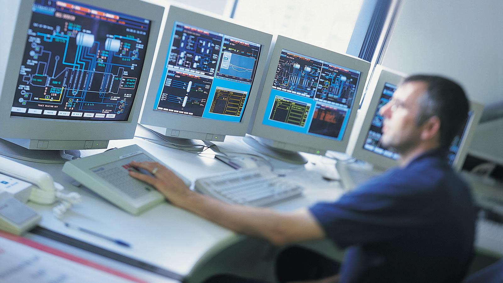 Статьи по автоматизации работы на компьютере