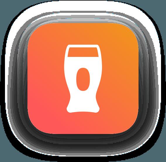 Beer.app