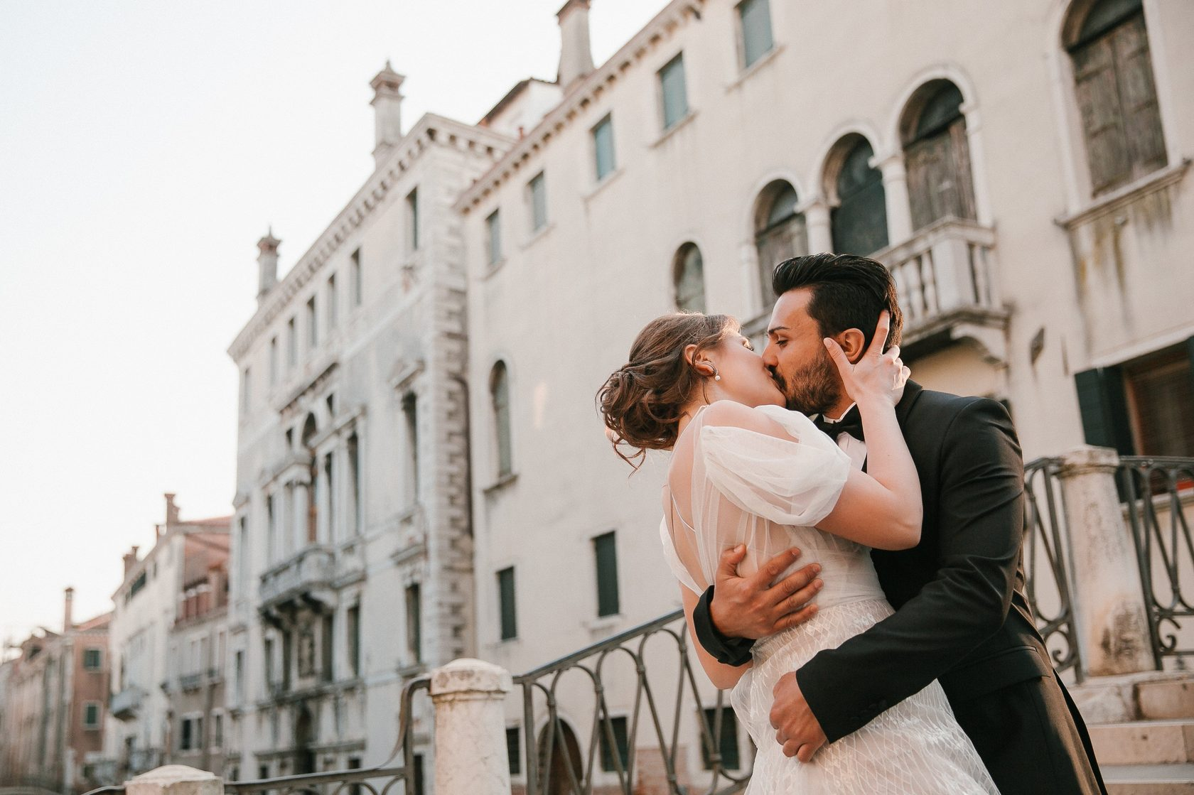 итальянские свадебные фотографы грецких орехов используют