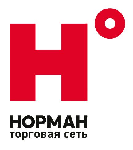 Согласование наружной рекламы для Норман