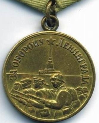 Дмитрий Родионович Козлов (1910 г.р)