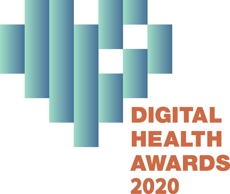 Digital Health Awards