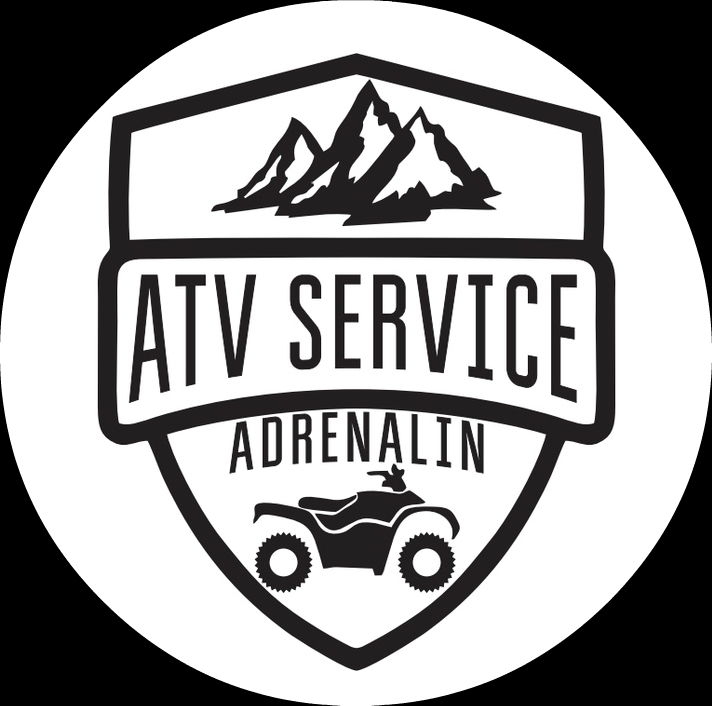 ATV ADRENALIN