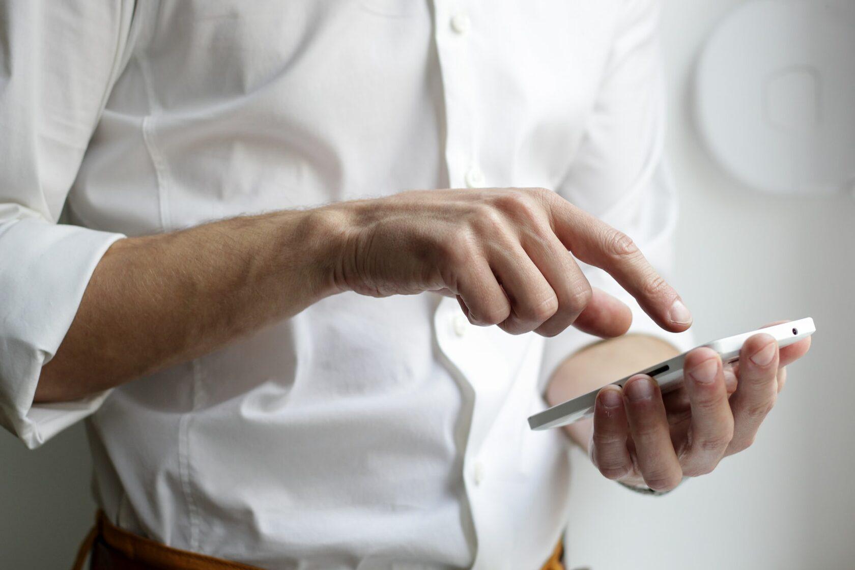 Как управлять умными устройствами в приложении 2Smart Cloud - все способы