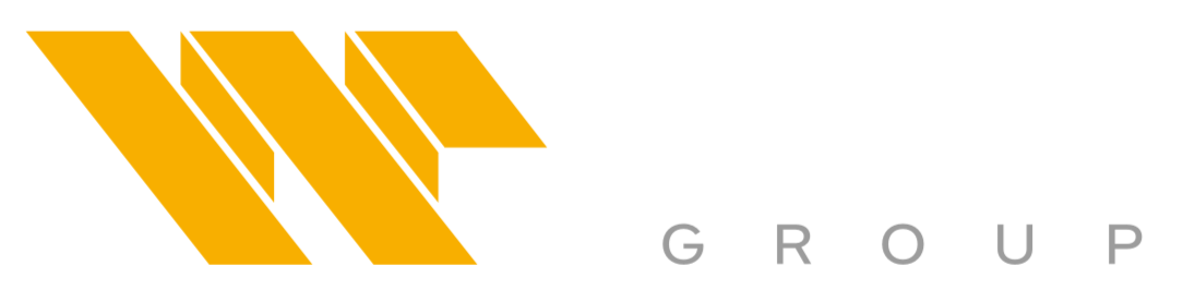 Wigo Group