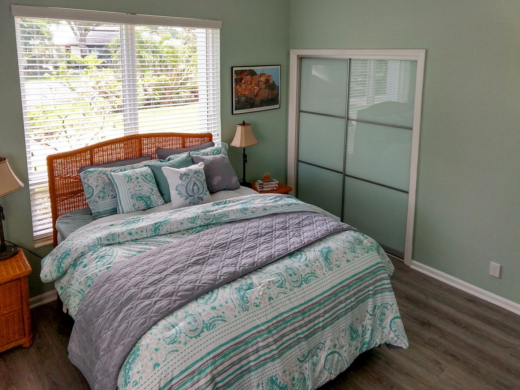 Custom Bi Fold Amp Sliding Closet Doors Prices From 500