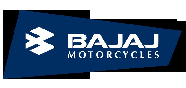 Bajaj Одесса | Купить у Официального дистрибьютора
