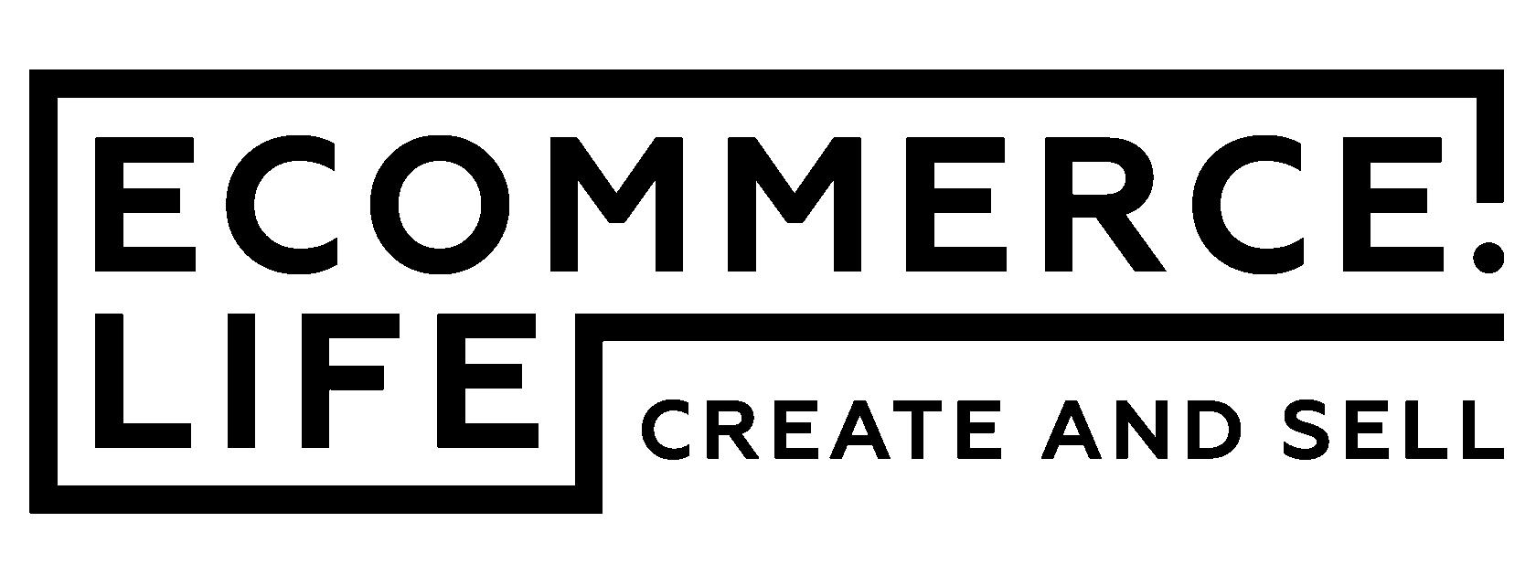 Ecommerce Life