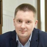 директор управления финансирования недвижимости Северо-Западного банка ПАО Сбербанк Константин Бачкин