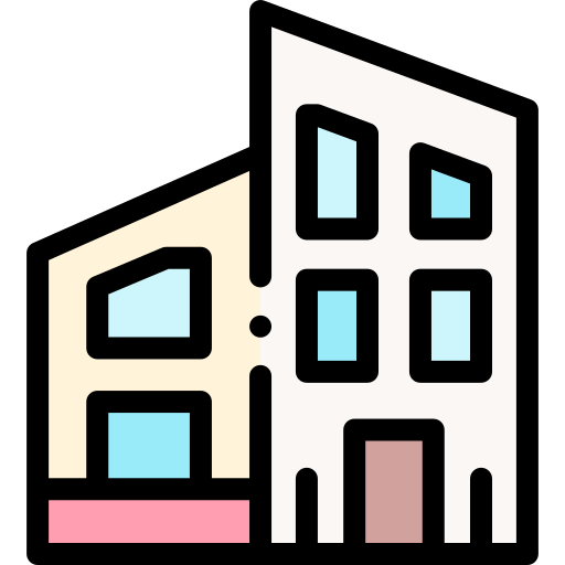 адреса магазинов домашнего текстиля