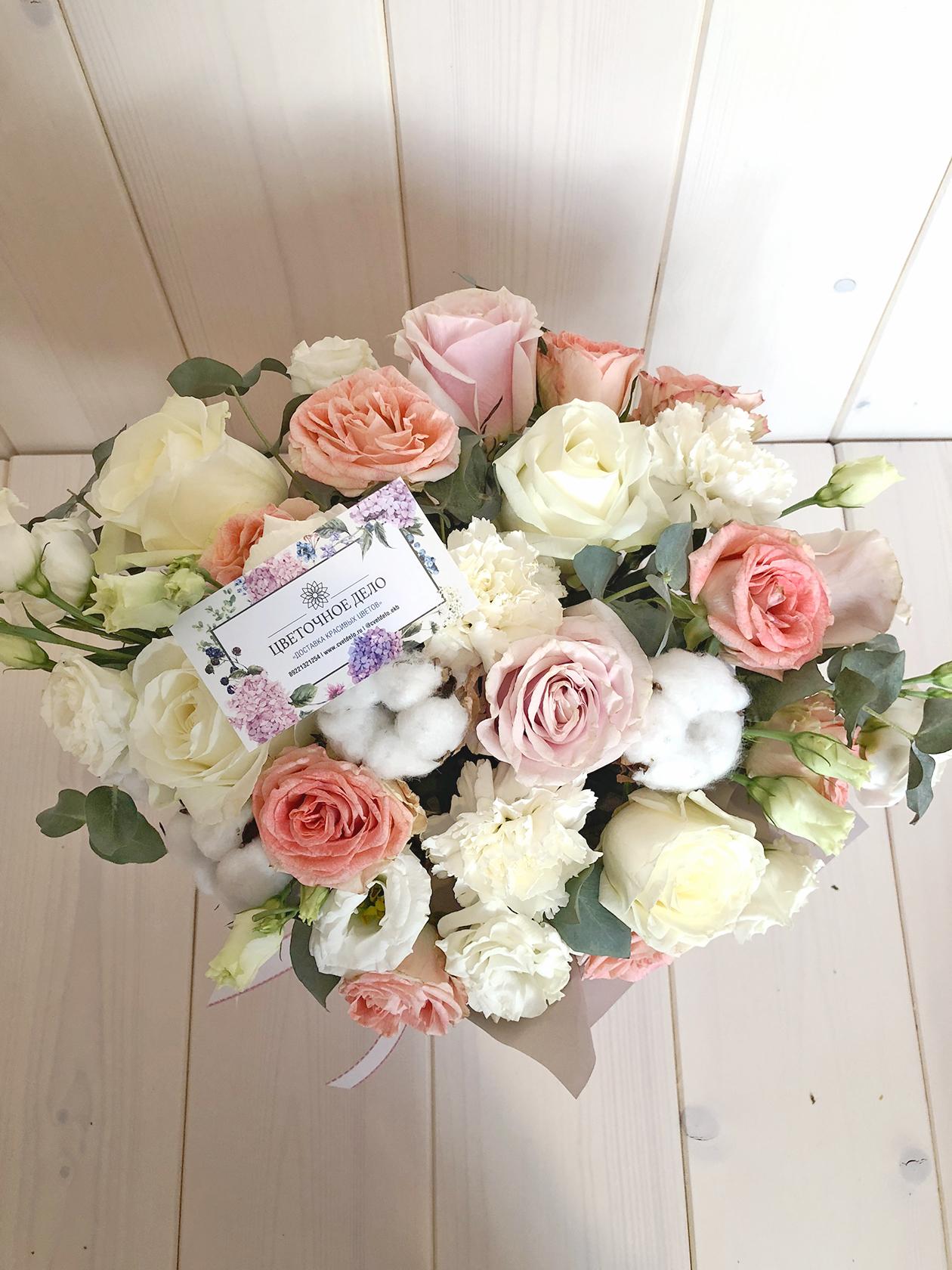 Доставка подарков и цветов екатеринбург, цветы купить