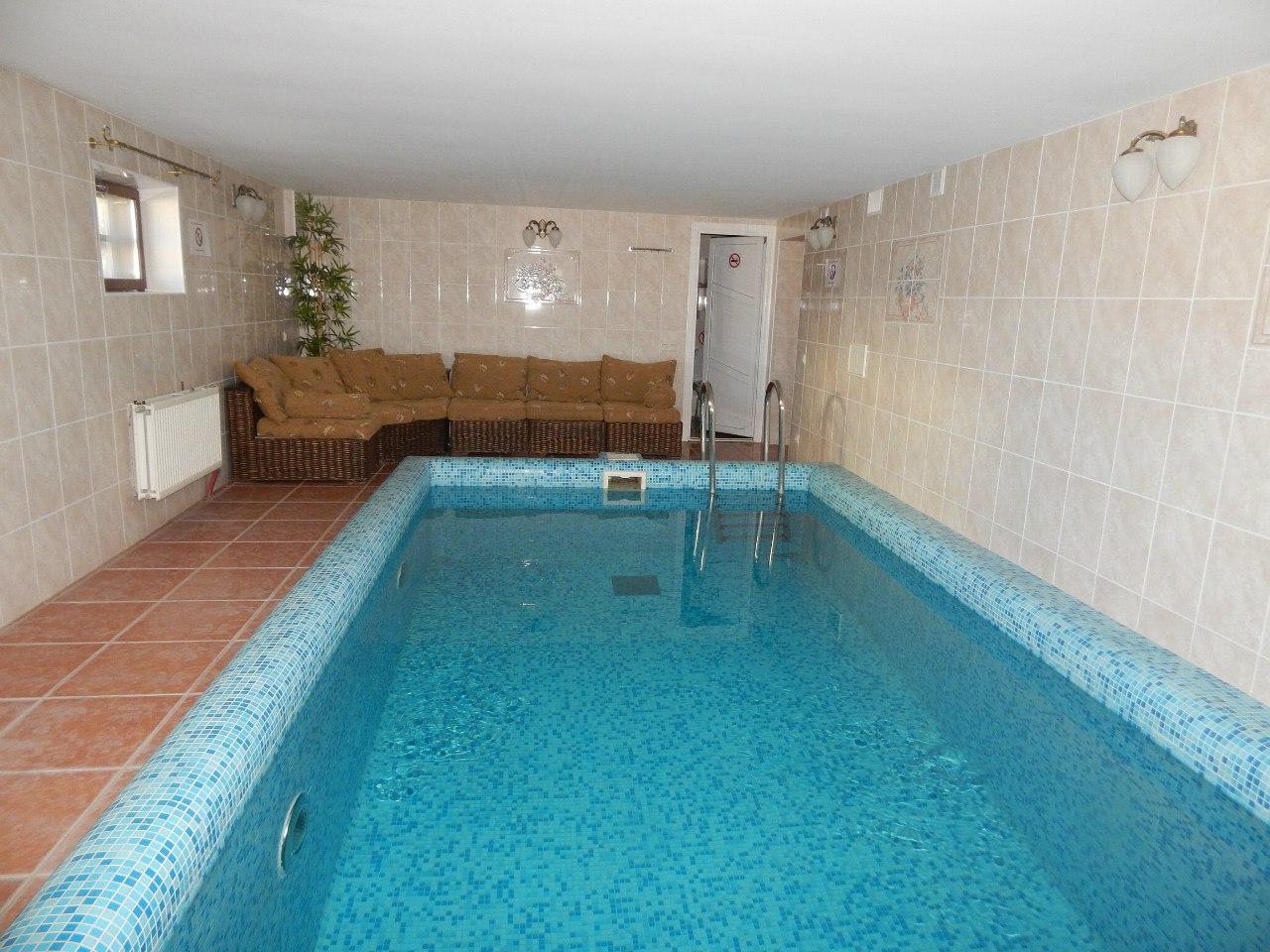 иркутск коттеджи бассейном юбилей на сутки фото несет ответственность