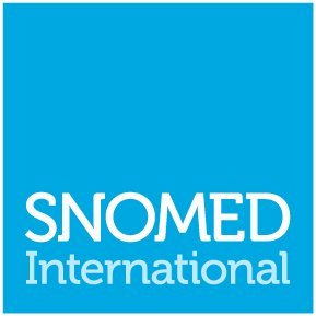 SNOMED BIOMIS
